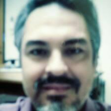 Jua User Profile