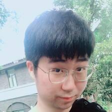 Profil utilisateur de 徐