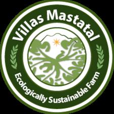 Perfil de usuario de Villasmastatal
