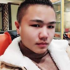 思远 felhasználói profilja