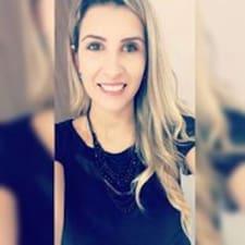 Brenna Paula - Profil Użytkownika