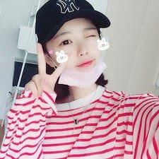 谷宁 User Profile