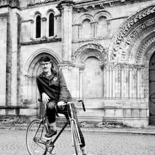 Monsieur Bacchus Bicycle Tours