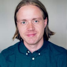 Vemund Nordengen User Profile