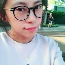 Nutzerprofil von 艳庆