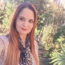 Silania User Profile