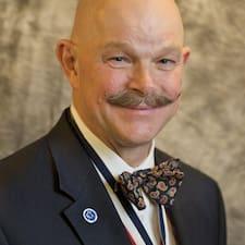 Dr Todd R Brugerprofil