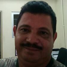 Jose Artemio Coelho User Profile