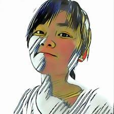 绍君 Kullanıcı Profili