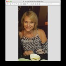 Suz - Uživatelský profil