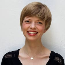 Jess User Profile