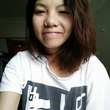 Nam felhasználói profilja