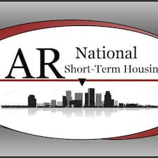 AR National Short Term