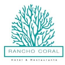 Perfil de usuario de Rancho