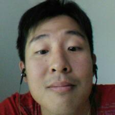 Profil korisnika Yukinari