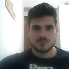 Ramón - Profil Użytkownika
