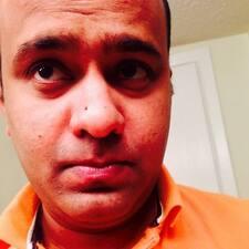 Vijaya Ganesh님의 사용자 프로필