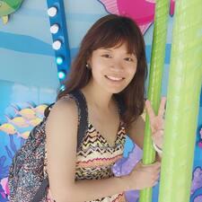Profil korisnika Yutong
