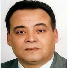 Abdellatif Kullanıcı Profili