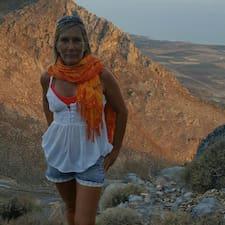 Profilo utente di Maria Carmen