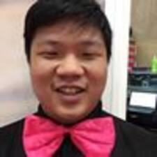 Jun Yong
