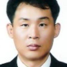 수종 User Profile