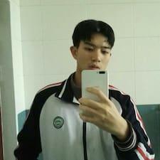 Nutzerprofil von 浩宗