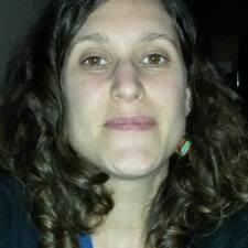 Profil korisnika Tiphaine