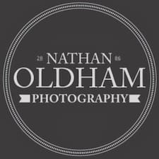Nathan User Profile