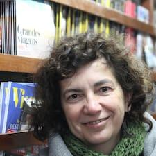 Mafalda Pinto