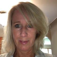 Profil korisnika Juli