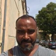 Didier - Profil Użytkownika