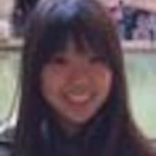 Yuk Shan的用戶個人資料