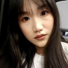 Profil Pengguna Qiu