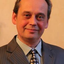 Jean-Claude124