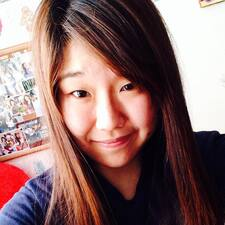 Profil utilisateur de Nea