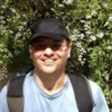 Meir User Profile