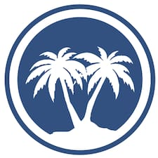 Profil korisnika Cayman Villas