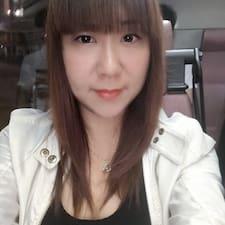 Profilo utente di Waiyee