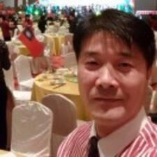 Profilo utente di Hsuanchi