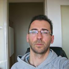Profil utilisateur de Faucardeur