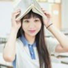 Profil utilisateur de 永鑫