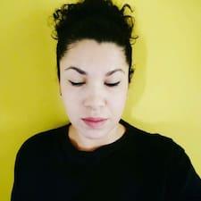 Adriana - Profil Użytkownika
