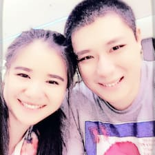 Lee User Profile