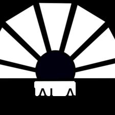 Sian User Profile