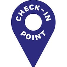 Check-In Point