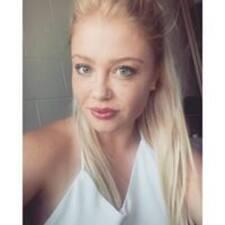 Ashlea - Profil Użytkownika