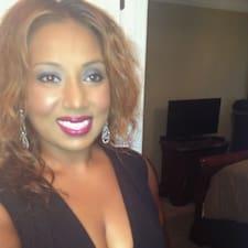 Кориснички профил на Shivanie