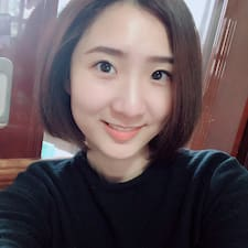 Профиль пользователя 诗意