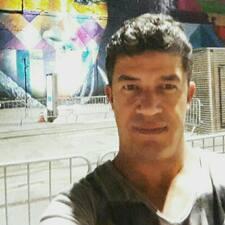 Jose Angelo User Profile